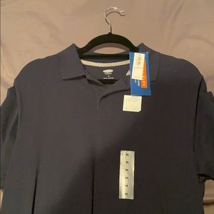Old Navy Polo